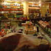 Thumbnail image for Day 255: Christmas Doll and Train Exhibit