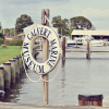 Thumbnail image for Day 281: Solomons Maritime Festival