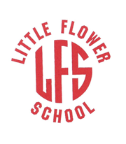 Post image for Post 319: Little Flower School Open House